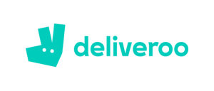 Order Online at deliveroo